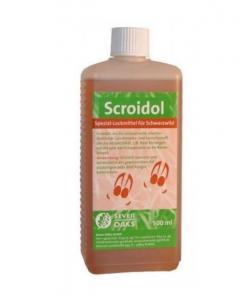 Scroidol 500ml